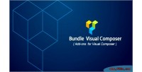 Composer visual addons bundle