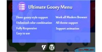 Composer visual menu gooey ultimate