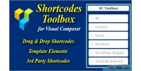 Composer visual toolbox