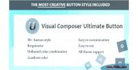 Composer visual ultimate button