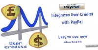 Credits for wordpress paypal on add ipn credits
