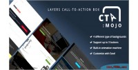 Cta mojo layers call box action to