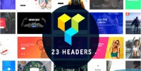 For headers visual plugin wordpress composer