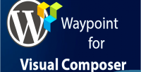 For waypoint visual composer