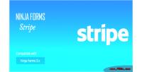 Forms ninja stripe