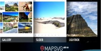 Gallery mapsvg gallery slider lightbox on add for mapsvg plugi mapping wordpress