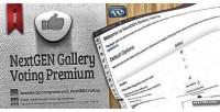 Gallery nextgen voting premium
