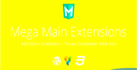 Grabbers attention addons composer visual