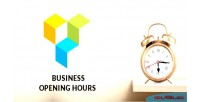 Hours addons for visual plugin wordpress composer hours