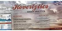 Hoverlytics