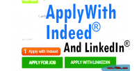 Job wp manager applywith