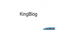 Kingcomposer kingblog addon magazine blog