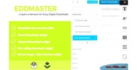 Layers eddmaster easy xtension downloads digital