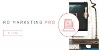 Marketing ro pro