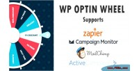 Optin wp wheel gamified optin tool woocommerce for wordpress with wheel the spin