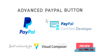 Paypal advanced button composer visual for