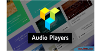 Players addons for visual plugin wordpress composer players