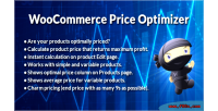 Price woocommerce optimizer