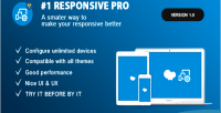 Pro responsive addon wpbakery builder page formerly composer visual