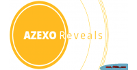 Reveals azexo composer visual for