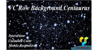 Row vc background centaurus