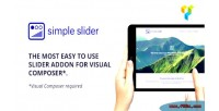 Slider the easiest slider composer visual for slider