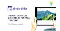Slider the easiest slider composer visual for slider