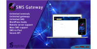 Sms fairplayer gateway