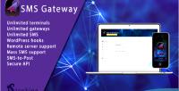 Sms fairplayer gateway