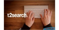 T2search
