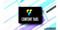 Tabs addons for visual plugin wordpress composer tabs