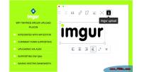 Tinymce dw imgur plugin wordpress upload