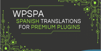 Translations wordpress plugins premium for