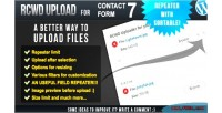 Upload rcwd for 7 form contact