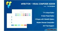 Visual mybutton composer addon