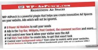 Adpunch wp the plugin ads ultimate