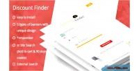 Amazon adf discount wordpress for finder