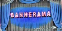 Bannerama