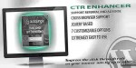Ctr enhancer wp tool publishers advertising for