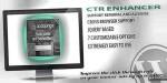 Ctr enhancer wp tool publishers advertising for