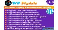 Flyads wp