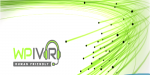 Interactive wp voice ivr response