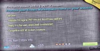 Items envato plugin wordpress info