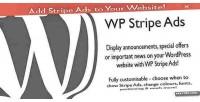 Stripe wp ads
