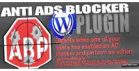 Wp_aadb wordpress anti ads adblock anti blocker