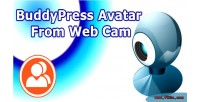 Avatar buddypress cam web from