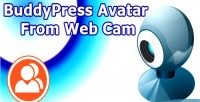 Avatar buddypress cam web from