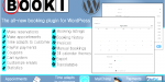 A booki booking wordpress for plugin