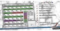 System booking pro plugin wordpress