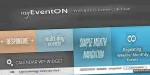 Wordpress eventon plugin calendar event